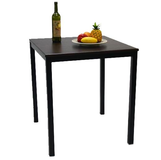 Mesa Cocina Cuadrada 70x70cm TS-14010