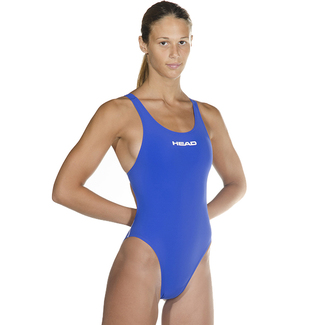 Bañador Woman HEAD Racing Tank Outlet