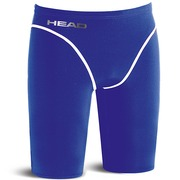 HEAD  Male Liquid Power Racing Jammer Outlet IT50 BL