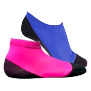 Zapatilla de Natacion NeoSocks Junior