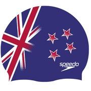 Speedo Gorro New Zealand