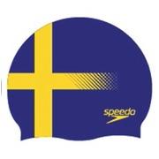 Speedo Gorro  Sweden