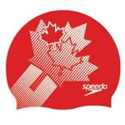 Speedo Gorro Canada Outlet