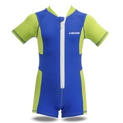Traje Isotermico Junior HEAD Light Shorty OUTLET