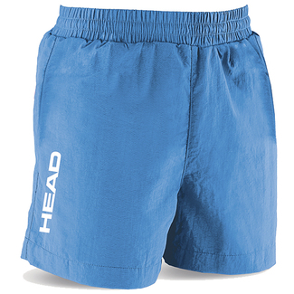 Bermuda HEAD WaterShort 38 FANCY