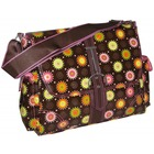 Bolso Impermeable Doodle Bugs