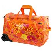 Bolso Stroller Santa Fe Ref.HDK835