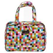 Neceser de Maquillaje Cubes Multicolor Ref.HDK822