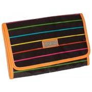 Neceser C/Percha Pencil Stripes Ref.HDK823