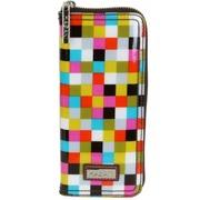 Monedero Cubes Multicolor Ref.HDK833