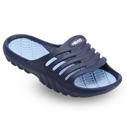 Zapatilla Piscina HEAD GILL Man OUTLET