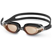 HEAD gafa de entrenamiento Cyclone Outlet