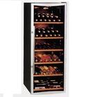 Vinoteca para 100 botella Loire 220