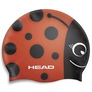 HEAD METEOR CAP Mariquita OUTLET