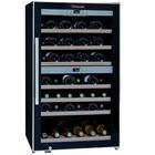 Vinoteca 66 botellas La Sommeliere CV ECS 70