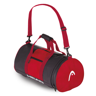 HEAD Bolsa Deportiva Training Bag 27