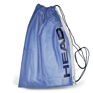 HEAD bolsa TRAINING MESH BAG Rejilla