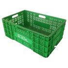Caja Usada 60 x 40 x 23.5 cm Ref.604032RU2
