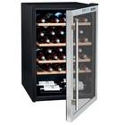Vinoteca La Sommeliere para 48 botellas CVLS 48