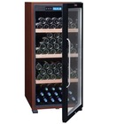 Vinoteca La Sommeliere 142 botellas CTV 142A