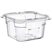 Cubeta S/Tapa GN 1/6 1.5 litros Ref.09797