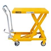 Mesa Uso Industrial Hidraúlica Ref.580140