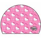 TURBO Gorro Piscina de tela Hello Kitty Caras