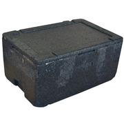 Contenedor Isotérmico 40x60x30 Usado Ref.CI604030