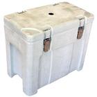 Contenedor Isotérmico para Caldo Ref.CI234237