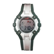 Reloj Digital Sumergible Crossnar Ref.54050