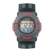 Reloj Digital Sumergible Crossnar Ref.54052