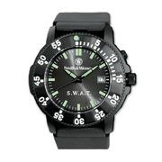 Reloj SMITH & WESSON Negro Ref.54028