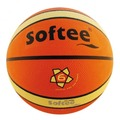 Balón  Softee NYLON de Basket  6 Nja