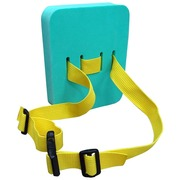 Cinturon Float brick