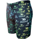 Jammer Daale Swim Logo Outlet