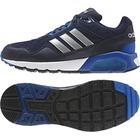 Zapatilla Adidas RUN9TIS F98289 Mn