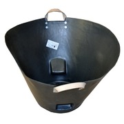 Cubo de Polietileno C/Asas 720x435mm