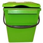 Contenedor Plastico Lady Box 40 Litros 40 x 44.5 x 40 cm
