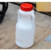 Garrafa para Aceite Usado 1 Litro