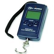 Báscula Electrónica 40kg/10gr