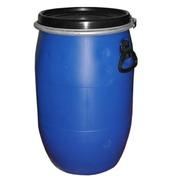 Contenedores plastico contenedores usados y nuevos for Bidon 30 litros cierre ballesta