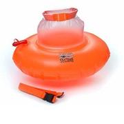 Boya Natación Swim Secure DONUT