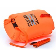 Boya Natación Swim Secure Dry Bag