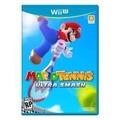 WII U  TENNIS MARIO  ULTRA SMASH