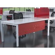 Mesa Oficina Operativa Portica