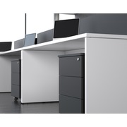 Mesa Operativa Panel