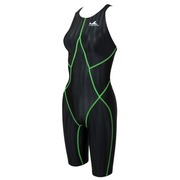 Ying Fa Female SK-Comfort Kneeskin 2 FINA OUTLET