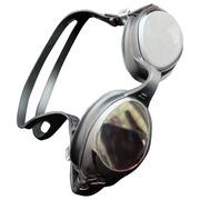 Gafas Marni Adulto