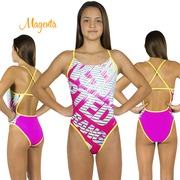 HEAD Training Lady Tropic Byte Outlet