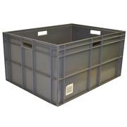 Caja Seminueva Uso Alimentario 60 x 80 x 41.2 cm Ref.CU21166